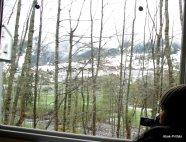 Top of Europe – Jungfrau, Switzerland (1)