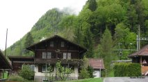 Top of Europe – Jungfrau, Switzerland (13)