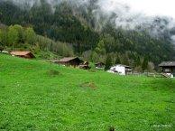 Top of Europe – Jungfrau, Switzerland (14)