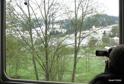 Top of Europe – Jungfrau, Switzerland (16)