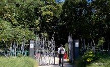 Botanical Garden, Geneva, Switzerland (3)