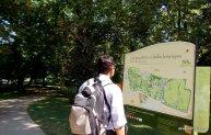 Botanical Garden, Geneva, Switzerland (4)