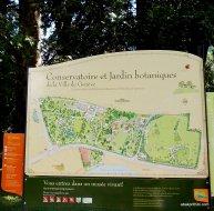 Botanical Garden, Geneva, Switzerland (5)