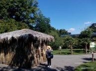 Botanical Garden, Geneva, Switzerland (6)