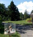 Botanical Garden, Geneva, Switzerland (7)