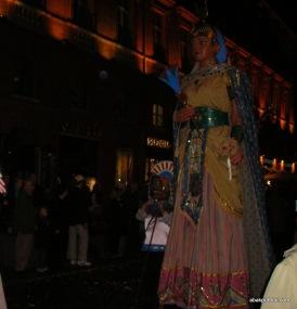 Festival Occitania, Toulouse, France (10)