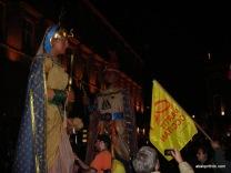 Festival Occitania, Toulouse, France (11)
