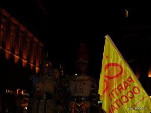 Festival Occitania, Toulouse, France (14)