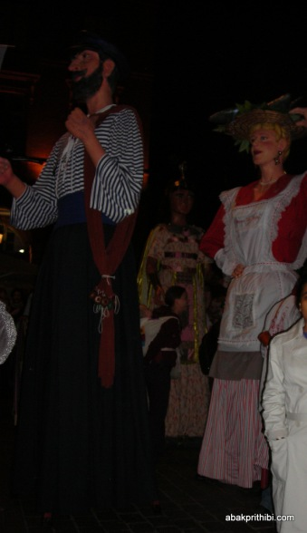 Festival Occitania, Toulouse, France (15)