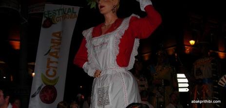 Festival Occitania, Toulouse, France (16)