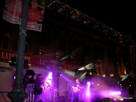 Festival Occitania, Toulouse, France (3)