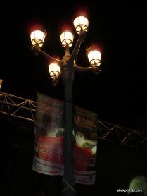 Festival Occitania, Toulouse, France (4)