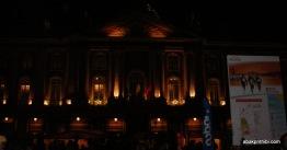 Festival Occitania, Toulouse, France (5)