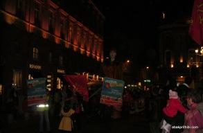 Festival Occitania, Toulouse, France (6)