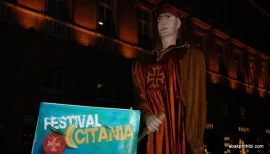 Festival Occitania, Toulouse, France (7)