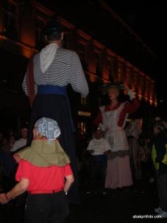 Festival Occitania, Toulouse, France (8)
