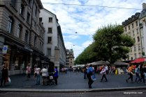 Geneva's Old Town, Switzerland (13)