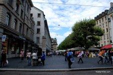 Geneva's Old Town, Switzerland (13)