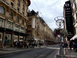 Geneva's Old Town, Switzerland (15)