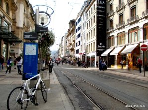 Geneva's Old Town, Switzerland (16)