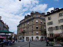 Geneva's Old Town, Switzerland (20)
