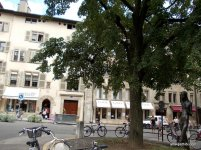 Geneva's Old Town, Switzerland (21)