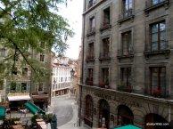 Geneva's Old Town, Switzerland (24)