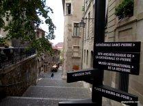 Geneva's Old Town, Switzerland (27)