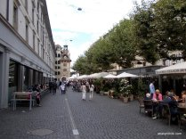 Geneva's Old Town, Switzerland (34)