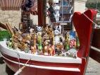 Going Fishing,Dubrovnik , Croatia (1)
