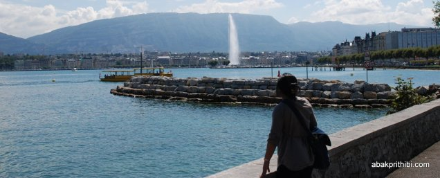 Jet d'Eau, Geneva, Switzerland (4)