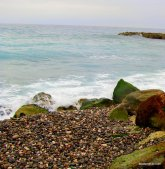 la perle de la France – Menton (13)