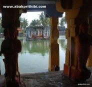 Lakshmana Tirtham, Rameshwaram (1)