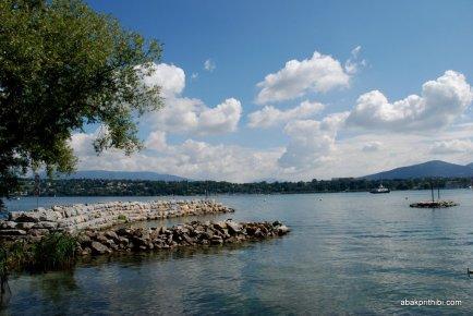 Palace of Nations, Geneva, Switzerland (10)