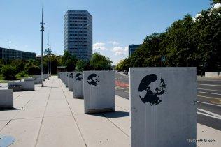 Palace of Nations, Geneva, Switzerland (2)