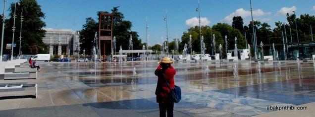 Palace of Nations, Geneva, Switzerland (3)