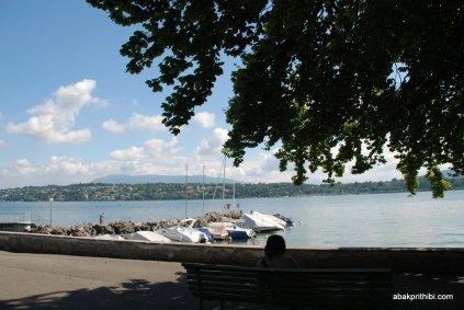 Palace of Nations, Geneva, Switzerland (7)