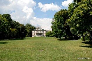 Palace of Nations, Geneva, Switzerland (8)