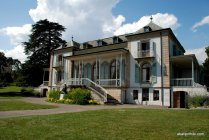 Palace of Nations, Geneva, Switzerland (9)