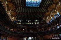Palau de la Música Catalana, Barcelona, Spain (11)