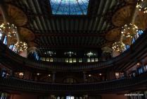 Palau de la Música Catalana, Barcelona, Spain (14)
