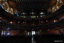 Palau de la Música Catalana, Barcelona, Spain (15)