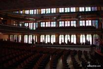 Palau de la Música Catalana, Barcelona, Spain (8)