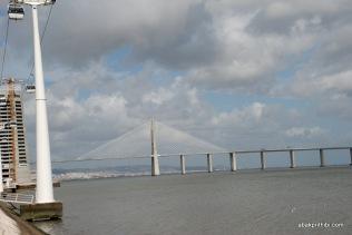 Parque das Nações, Lisbon, Portugal (1)