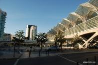Parque das Nações, Lisbon, Portugal (5)