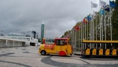 Parque das Nações, Lisbon, Portugal (7)