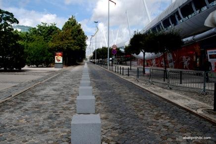 Parque das Nações, Lisbon, Portugal (9)