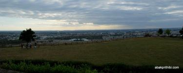 Pech-David, Toulouse, France (2)