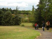 Pech-David, Toulouse, France (8)