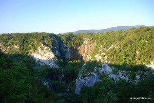 Rastovača, Croatia (10)